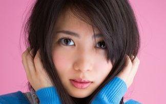 志田未来 えろ写真84枚☆胸チラグラビアがドセックスすぎてヌけるんだがwww