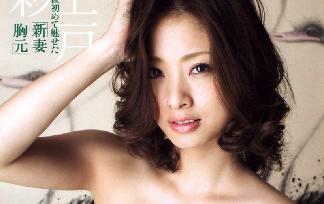 上戸彩 美巨乳写真112枚☆デカパイに磨きがかかったヒトヅマ女優が色気ムンムンでヌける☆