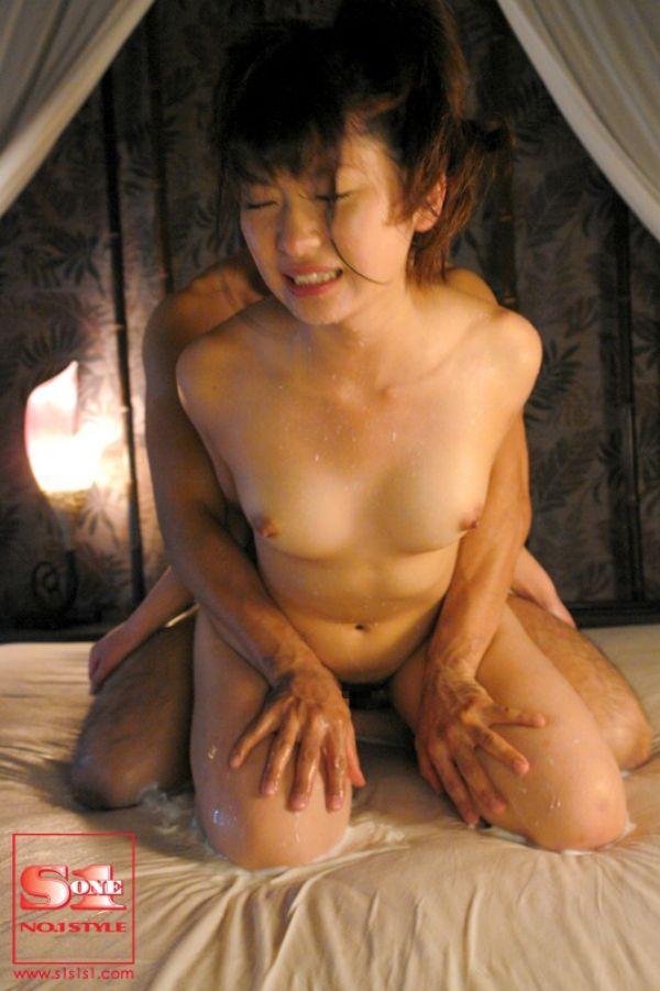 緒川りお 画像026