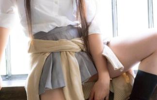 (コスプレ写真)ヲタのオカズランキング1位のコスプレイヤーがガチでレベル高くてシコれるwwwwwwwwww(美10代小娘レイヤー)