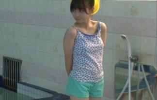 橋本環奈ちゃんのホットパンツ太ももやTシャツお乳強調がナチュラルにピチピチでえろいwwwwwwwwww(写真いっぱい)