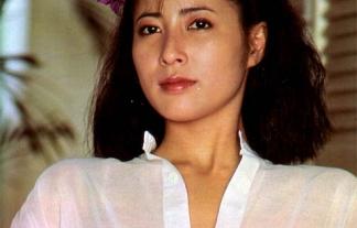 (はなまる)岡江久美子の若くてモデルだった頃のチクビぬーど写真wwwwwwwwwwww(えろ写真)