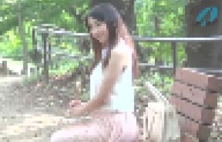 【有名人,素人画像】堀北真希似美女がAVデビューで業界激震www時期が時期だけに話題性あるでこれwww