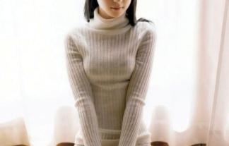 (チクポチあり)自分の恋人でこの着衣ニットお乳を堪能できる奴こそ真の勝ち組wwwwwwwwww(えろ写真)