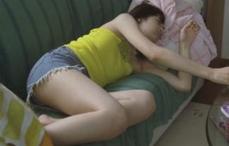 北川景子のえろかったホットパンツパンツ丸見え写真を今さらながら貼ってみる(キャプ写真)