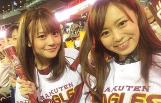 野球ファンの女って今こんなえろいのかよwwwwしかもクオリティ高すぎwwwwww(写真37枚)