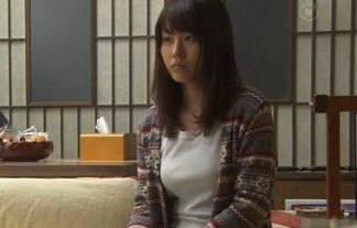 有村架純のお乳が気になってドラマの内容が頭に入ってこないwwwwwwww(キャプ写真30枚)