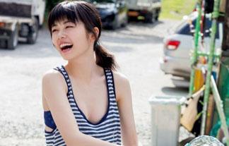 朝ドラ出演女優・小芝風花(18)の大胆ミズ着☆2ch「NHK的に大丈ダンナなのか」(※写真あり)