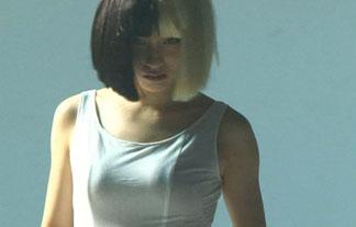 土屋太鳳のお乳に集中しすぎて内容を全く覚えていない情熱大陸wwww(写真29枚)