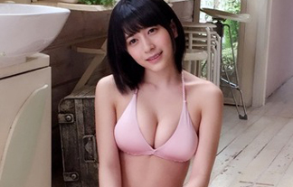 幸薄美人の佐々木優佳里ちゃんが巨乳でえっちなカラダしてる件【画像39枚】