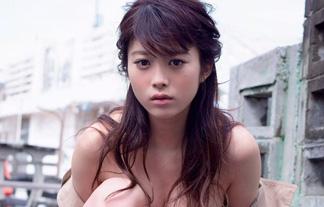 美巨乳女優・馬場ふみかのパーフェクト体にオチンチンが痛い(写真43枚)