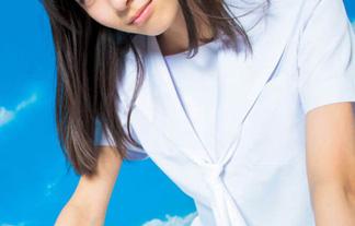 JAPAN一美しい女子JCと絶賛されているAKB48のメンバーがこちら(※写真あり)