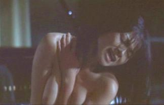 (アイドルぬーど)真木よう子に黒木瞳…主演女優がチクビ丸出しで挑んだ濡れ場☆(写真34枚)