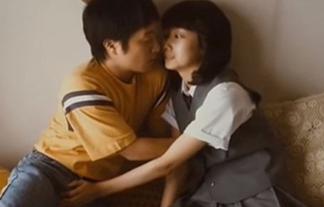 朝ドラ女優・波瑠が乳揉まれたりオチンチン触ったりしてるシーンが過激wwwwww(ムービーあり)