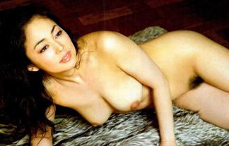 中島知子の完熟ヘアぬーどまとめ☆ヌける人妻芸人なんてこの先現れるのか?(写真36枚)