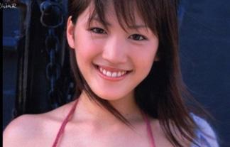 (アイコラあり)綾瀬はるかのハリのある超最高お乳(*´Д`)ハァハァ(写真20枚)