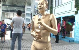 (写真)元日テレアナ上田まりえが仕事を選ばなかった結果がこちらwwwwwwこんな感じのAVあるよな…