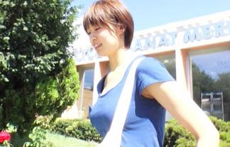 木村沙織の貴重なミズ着写真が見つかる☆2ch「JAPANの宝」「まぶしすぎる」(写真あり)