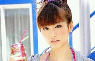 (アイコラ)桐谷美玲とかいうJAPAN屈指のモデルを脱がせてみた結果…(写真19枚)