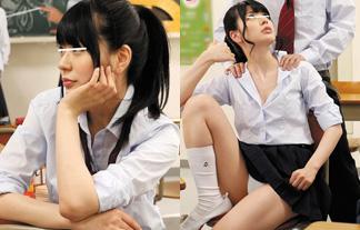 ℃-ute矢島舞美ちゃんにそっくりなav女優が見つかるwwwwww(写真あり)