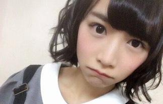 乃木坂46北野日奈子、秘密撮影モノのAVに出ていた☆完全に本人と一致…(写真あり)