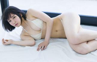 実力派女優吉岡里帆のお乳が反則過ぎるwwwwwwぷるぷるやんwwwwww