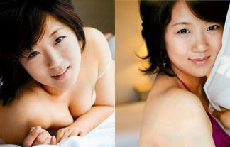 ビッグダディ元妻・美奈子が7人目を妊娠☆驚異の生殖力で国に貢献wwwwww(写真あり)