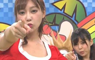 明日花キララ、葵つかさに「お前も毎晩アイドルとキメこんどるよな☆」(キャプ写真あり)