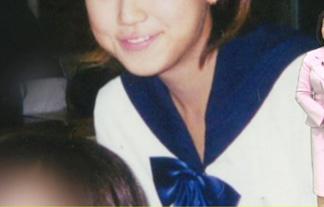 竹内由恵アナ、茶髪GAL10代小娘時代の写真をニュース番組で晒され赤面wwwwww(写真あり)