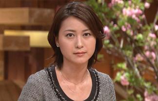 嵐・櫻井翔、小川彩佳アナとSEX直後のフルチン写真が流出wwwwww(写真あり)