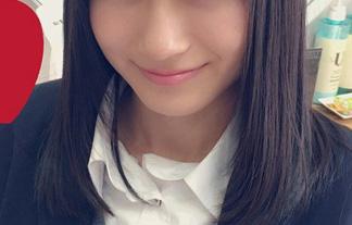 JAPAN一愛おしい10代小娘に選ばれた船越雪乃(17)、才色兼備の完璧超人だったwwwwww
