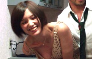 本田翼のお宝えろ写真まとめ☆パンツ丸見え胸チラこんなにあったのか…(えろ写真89枚)