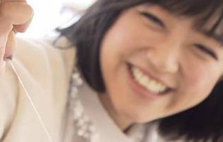 竹内由恵アナ、ぶっとい肉棒をテコキしてニッコニコで白濁液を搾り出すwwwwww(GIFムービー)