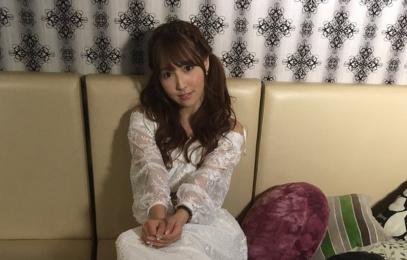 元SKEで現av女優三上悠亜の握手会が密着神対応と話題にwwwwww
