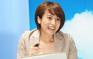 上田まりえアナ、ファックスとSEXを言い間違える放送事故wwwwww(ムービーあり)