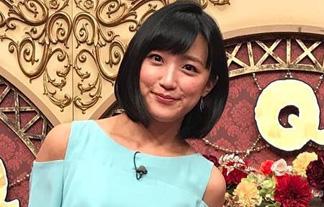 (モリマン)竹内由恵アナ、土手の膨らみがわかる写真をアップしてしまうwwwwww(えろ写真)