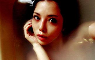 住谷杏奈 レイザーラモンHGの嫁の乳首画像が流出!調子に乗って油断した結果www