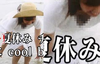 (胸チラ)MBS玉巻映美アナの服の中身の膨らみがはっきり見えてるwwwwww