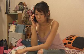 中村静香 ドラマでFカップお乳を見せまくり☆ どんな服着ててもえろイなwwwwww
