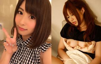 元人気av女優ココミン(28)の現在がこちら。かわえええええええ☆ 復帰はよ☆