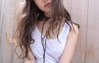(透けブラ)JAPAN人とロシア人のハーフ美10代小娘(13)がカワイすぎると話題