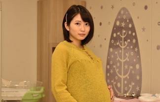 志田未来ちゃんが第二子を妊娠…「14才で産んだ子は元気か?ww」「ロリ顔なのにヒトヅマ感」