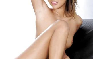 海外サイトのポルノ女優ランキングに唯一入ったアジア人女性がこの人…嘘やろ…