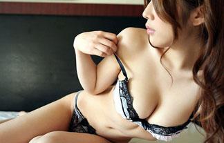 下着姿の女子って裸体よりえろくないかwwwwww