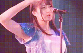 AKB48に隠れロケット乳メンバーが居た☆推定Gカップがえろ過ぎるwwwwww