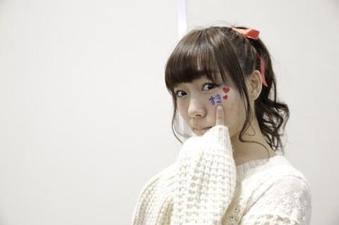 SKE48 須田亜香里 画像001