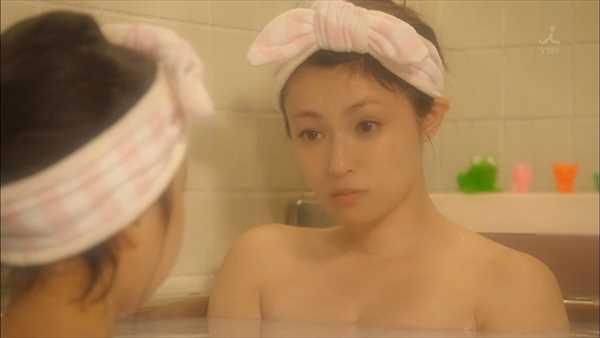 深田恭子 エロ画像