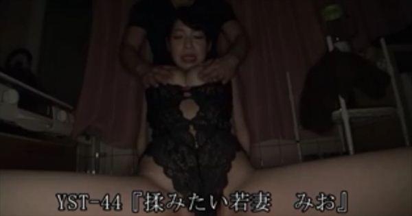 香山美桜 画像 010