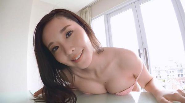 佐藤美咲 エロ画像030