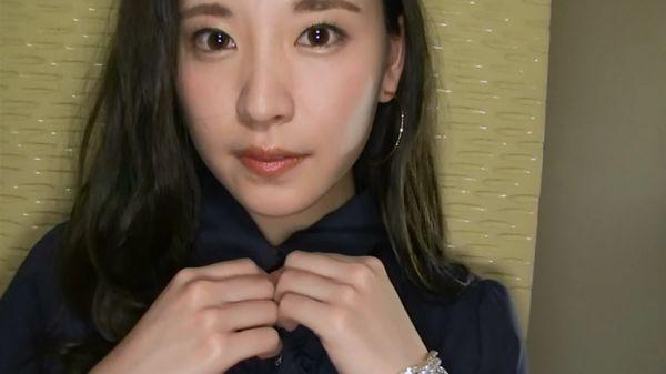 佐藤美咲 エロ画像041